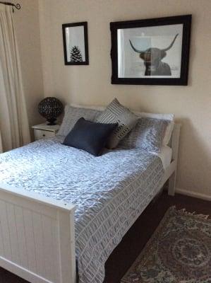 $195, Share-house, 5 bathrooms, Moorwatha Street, Macleod VIC 3085