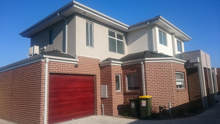 $175, Share-house, 2 bathrooms, Bardsley Street, Sunshine West VIC 3020
