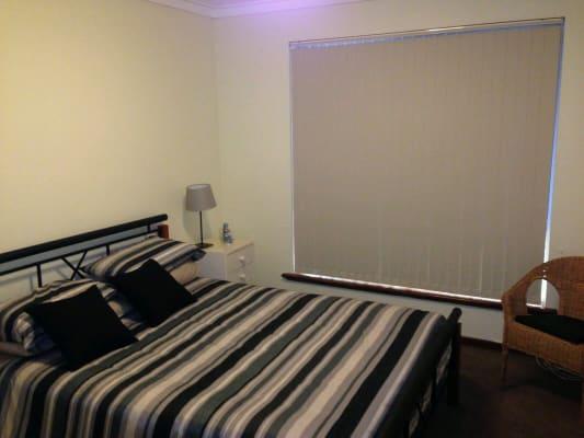 $260, Whole-property, 2 bathrooms, North Beach Drive, Tuart Hill WA 6060