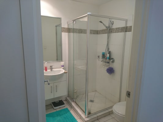 $200, Flatshare, 2 bathrooms, Anembo Street, Surfers Paradise QLD 4217