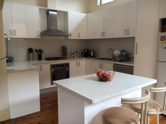$188, Share-house, 3 bathrooms, Flower Street, Essendon VIC 3040