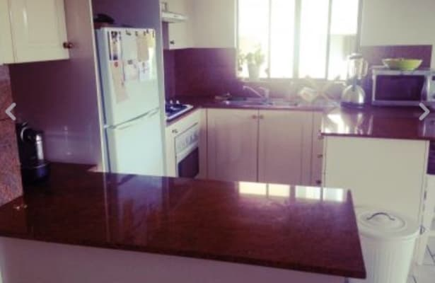 $295, Flatshare, 3 bathrooms, Coogee Bay Road, Randwick NSW 2031