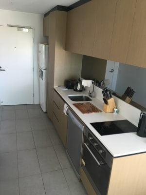 $280, Flatshare, 2 bathrooms, High Street, Prahran VIC 3181