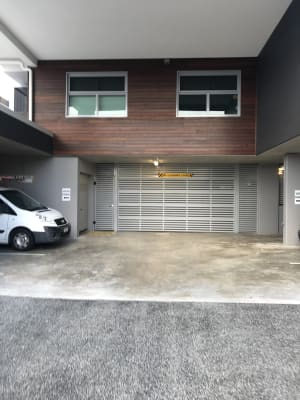 $220, Flatshare, 3 bathrooms, Durham Street, Coorparoo QLD 4151