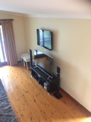 $185, Share-house, 3 bathrooms, Hopetoun Street, Forresters Beach NSW 2260
