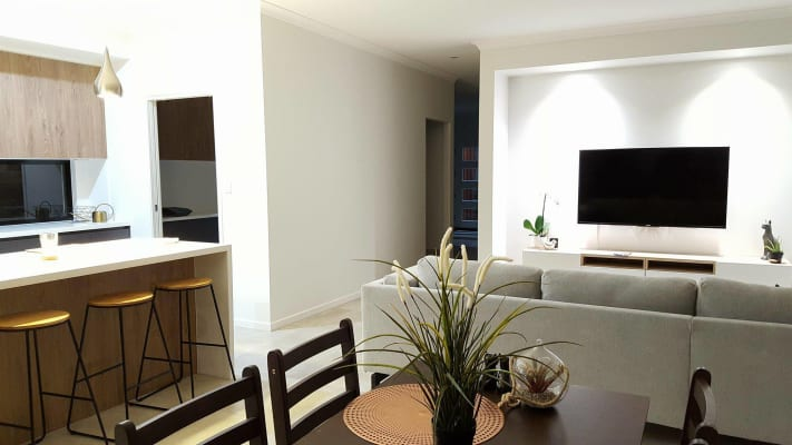 $190, Share-house, 4 bathrooms, Southey Street, Salisbury QLD 4107
