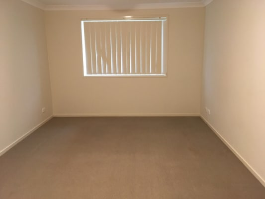 $150, Share-house, 4 bathrooms, Birch Grove, Aberglasslyn NSW 2320