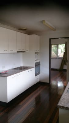 $120, Share-house, 4 bathrooms, Lynne Grove Avenue, Corinda QLD 4075