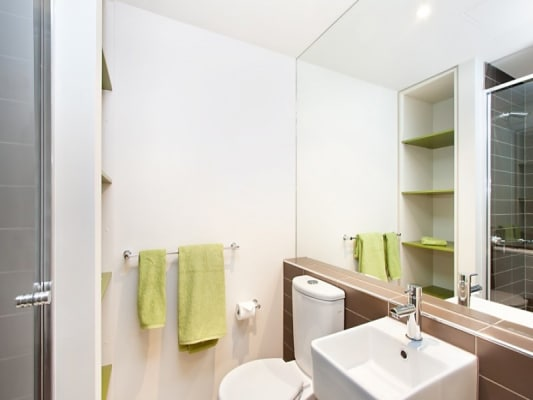 $277, Student-accommodation, 1 bathroom, Burwood Road, Hawthorn VIC 3122