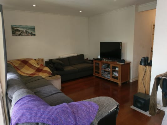 $185, Share-house, 3 bathrooms, Truganini Road, Carnegie VIC 3163