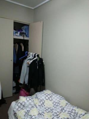$130, Flatshare, 2 bathrooms, Grattan Street, Carlton VIC 3053
