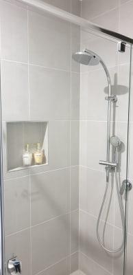 $180, Share-house, 4 bathrooms, Remus Circuit, Cranbourne West VIC 3977