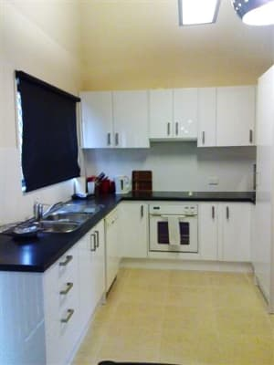 $185-195, Share-house, 2 rooms, Lagonda, Annerley QLD 4103, Lagonda, Annerley QLD 4103