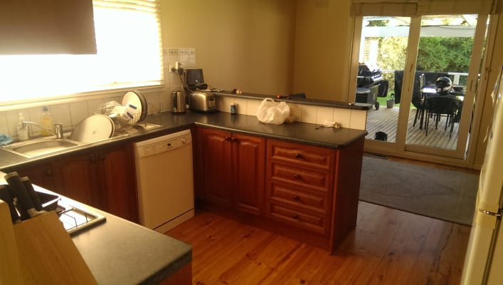 $160, Share-house, 3 bathrooms, Lucerne Court, Narre Warren VIC 3805