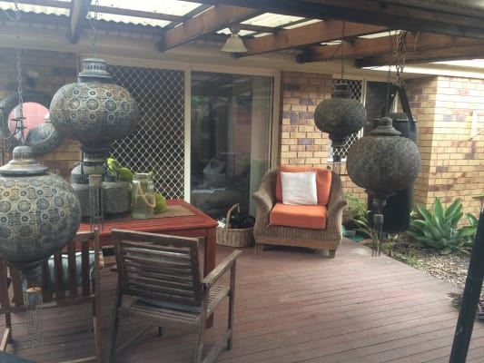 $250, Share-house, 4 bathrooms, Lisa Street, McDowall QLD 4053