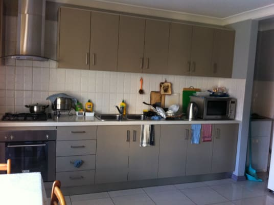 $170, Share-house, 3 bathrooms, Patrick Street, Hurstville NSW 2220