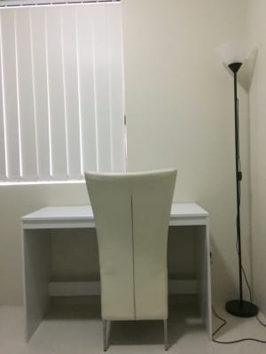 $215, Flatshare, 3 bathrooms, Doodson Avenue, Lidcombe NSW 2141
