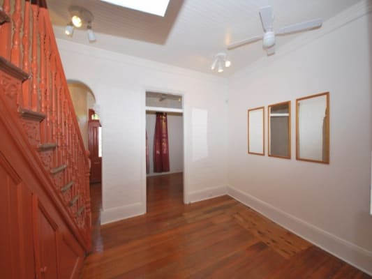 $310, Share-house, 3 bathrooms, Wilson Street, Newtown NSW 2042