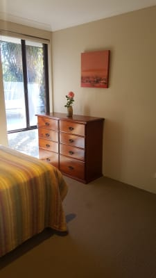 $130-170, Share-house, 2 rooms, Gipsy Court, Beldon WA 6027, Gipsy Court, Beldon WA 6027