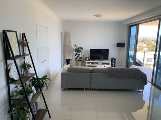 $212, Share-house, 3 bathrooms, Markeri Street, Mermaid Beach QLD 4218