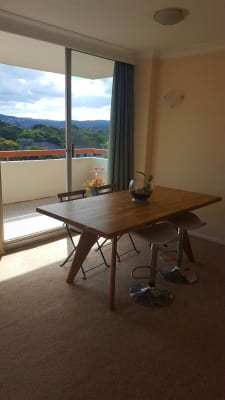 $270, Flatshare, 2 bathrooms, Westminster Avenue, Dee Why NSW 2099
