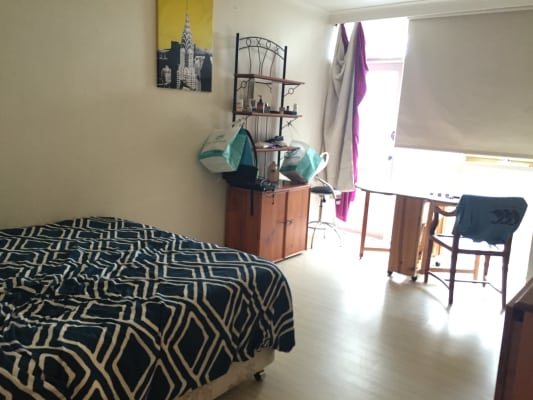 $220-250, Flatshare, 3 rooms, Hotham Street, Ripponlea VIC 3185, Hotham Street, Ripponlea VIC 3185