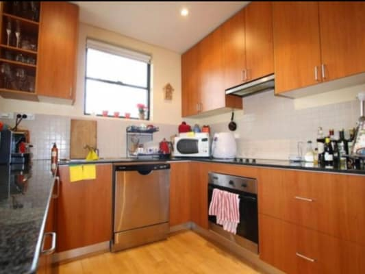 $300, Share-house, 3 bathrooms, Chester Avenue, Maroubra NSW 2035