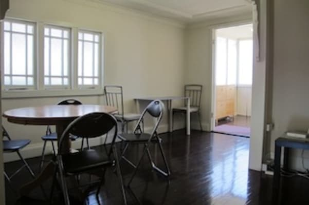 $200, Share-house, 3 bathrooms, Abingdon Street, Woolloongabba QLD 4102