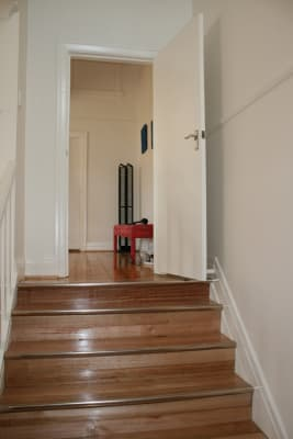 $950, Whole-property, 3 bathrooms, Dandenong Road, Saint Kilda East VIC 3183