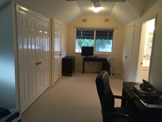 $300, Share-house, 5 bathrooms, Wanganella, Balgowlah NSW 2093