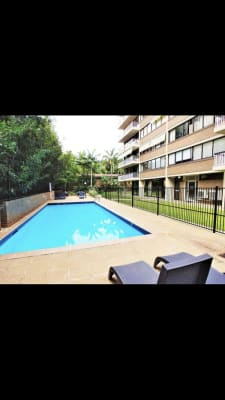 $260, Student-accommodation, 2 bathrooms, Alice Street, Brisbane City QLD 4000