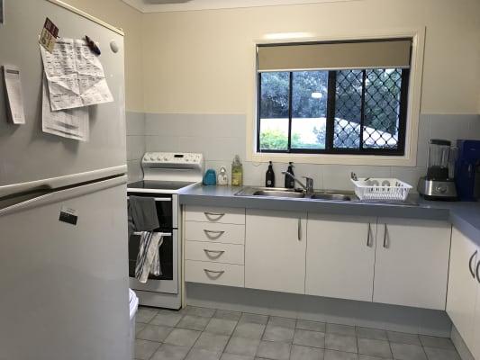 $165, Flatshare, 2 bathrooms, William Hollindale Court, Worongary QLD 4213