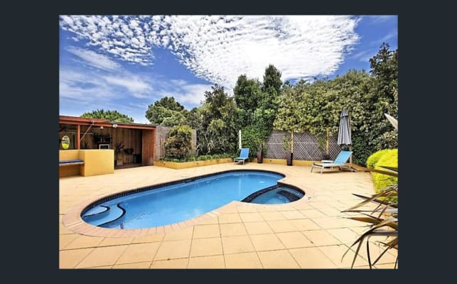 $240, Share-house, 4 bathrooms, Henshall Road, Strathmore VIC 3041