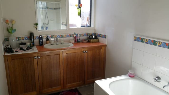 $170, Share-house, 3 bathrooms, Harold Keys Drive, Narre Warren South VIC 3805