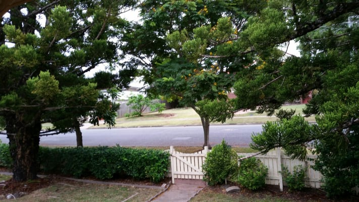 $150, Share-house, 3 bathrooms, Peary Street, Northgate QLD 4013