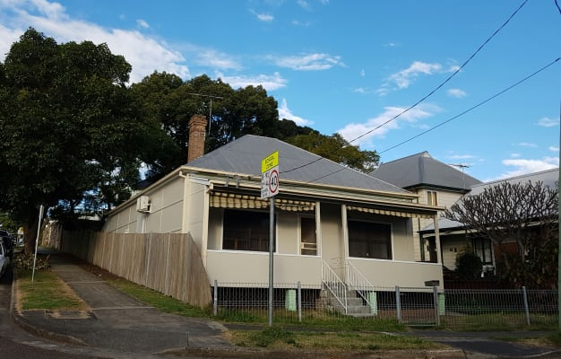 $200, Student-accommodation, 2 rooms, George Street, Rockdale NSW 2216, George Street, Rockdale NSW 2216