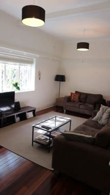 $306, Flatshare, 3 bathrooms, Mona Road, Darling Point NSW 2027