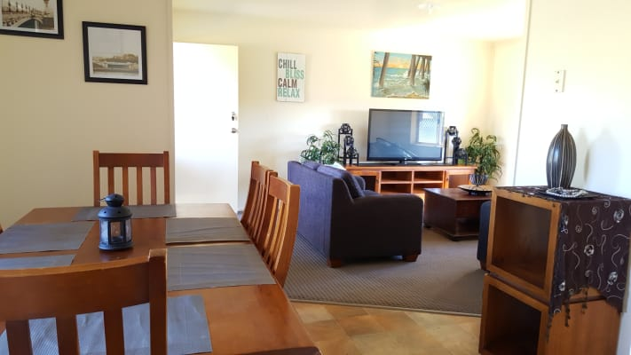 $140-150, Share-house, 2 rooms, Myrtle Court, Drayton QLD 4350, Myrtle Court, Drayton QLD 4350