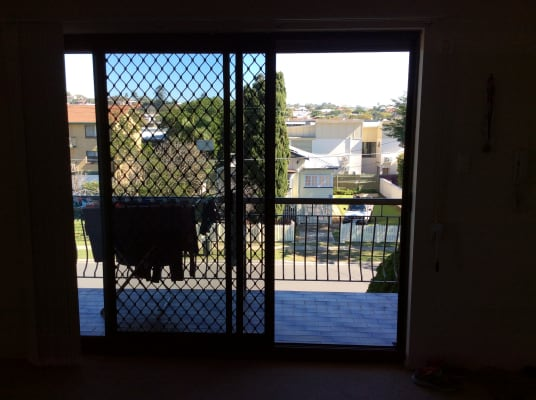 $180, Share-house, 2 bathrooms, Beatrice Terrace, Ascot QLD 4007