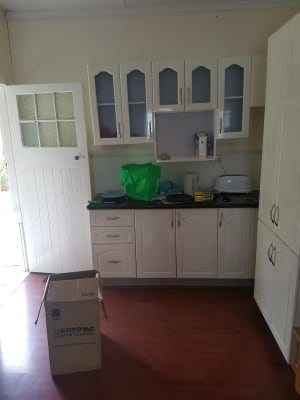 $120, Share-house, 4 bathrooms, Smith Street, Holland Park QLD 4121