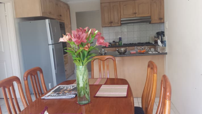 $120, Share-house, 4 bathrooms, Graeme Street, Vermont VIC 3133