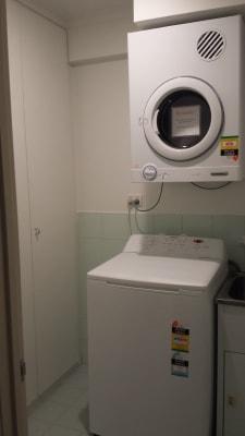 $260, Flatshare, 3 bathrooms, Toorak Road, South Yarra VIC 3141