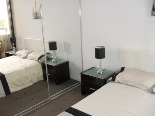 $230-250, Flatshare, 2 rooms, Boundary Road, North Melbourne VIC 3051, Boundary Road, North Melbourne VIC 3051
