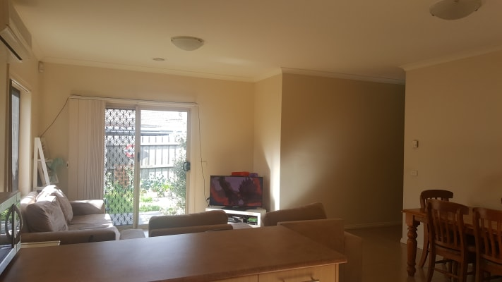 $123, Share-house, 4 bathrooms, Boldrewood Parade, Reservoir VIC 3073