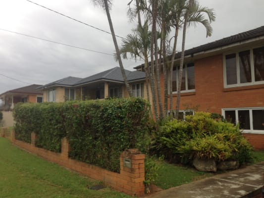 $170, Share-house, 5 bathrooms, Parkmore Street, Boondall QLD 4034