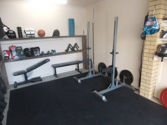 $110, Share-house, 2 bathrooms, Gc Hwy, Mermaid Beach QLD 4218