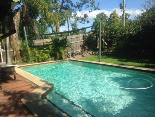 $150, Share-house, 4 bathrooms, Samford Road, Samford Village QLD 4520