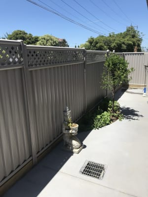 $300, Share-house, 3 bathrooms, Collins Street, Thornbury VIC 3071