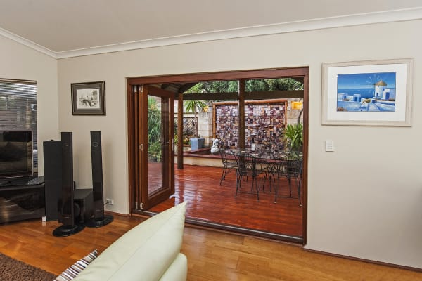 $195-250, Share-house, 2 rooms, Westminster Street, East Victoria Park WA 6101, Westminster Street, East Victoria Park WA 6101