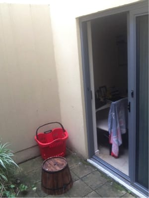 $200, Share-house, 3 bathrooms, Oliver Court, Adelaide SA 5000